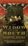 The Widow of the South - Robert Hicks