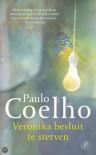 Veronika besluit te sterven - Piet Janssen, Paulo Coelho