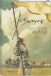 Jehanne - Simone van der Vlugt