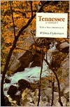 Tennessee: A History - Wilma Dykeman