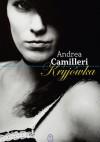 Kryjówka - Andrea Camilleri