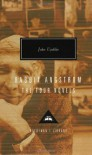 Rabbit Angstrom: The Four Novels - John Updike