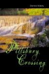 Pillsbury Crossing - Donna Foley Mabry
