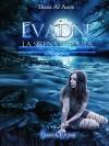 Evadne: La Sirena Perduta - Diana Al Azem, Eva Marchetti