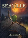Seaville - Jim  Reilly