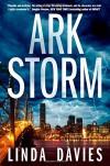 Ark Storm - Linda Davies