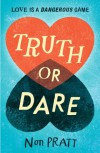 Truth or Dare - Non Pratt