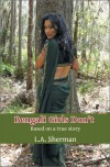 Bengali Girls Don't - L.A. Sherman