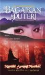 Bagaikan Puteri - Ramlee Awang Murshid