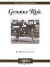 Genuine Risk - Hallie McEvoy