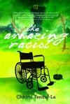 The Amazing Racist - Chhimi Tenduf-La