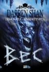 Bec (Demonata, #4) - Darren Shan