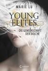 Young Elites - Die Gemeinschaft der Dolche -