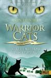 Warrior Cats - Special Adventure 4. Streifensterns Bestimmung - Erin Hunter, Klaus Weimann