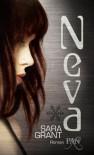 Neva: Roman - Sara Grant