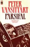 Parsifal - Peter Vansittart