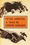 Peter Arbiter - Edwin Shrake