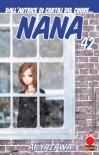 Nana 42 - Ai Yazawa