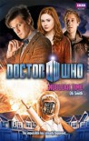 Doctor Who: Nuclear Time - Olivia Goldsmith