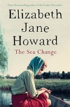 The Sea Change  - Elizabeth Jane Howard