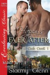 Happy's Ever After - Stormy Glenn