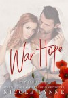 War Hope - Nicole Lynne