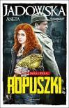 Ropuszki - Jadowska Aneta