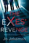 The Exes' Revenge - Jo Jakeman