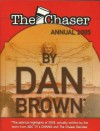 The Chaser Annual 2005 - Anonymous