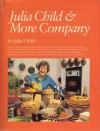 Julia Child & More Company - Julia Child