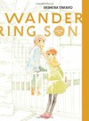 By Shimura Takako Wandering Son: Volume Six (Vol. 6) (Wandering Son) (1st Edition) - Shimura Takako