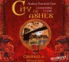 City of Ashes (Chroniken der Unterwelt, #2) - Franca Fritz, Heinrich Koop, Andrea Sawatzki, Cassandra Clare