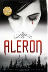 Aleron: Book One of Strigoi Series - Kane