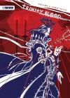 Know Faith - Sunao Yoshida, Thores Shibamoto