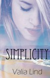 Simplicity - Valia Lind