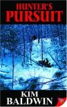 Hunter's Pursuit - Kim Baldwin