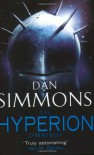 Hyperion Omnibus - Dan Simmons