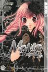 Momo - Little Devil 06 - Mayu Sakai