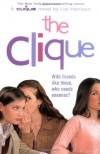 Clique 1 (Bk. 1) - Lisi Harrison