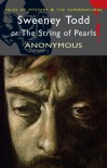 The String of Pearls (Wordsworth Mystery & Supernatural) (Tales of Mystery & the Supernatural) - Anon