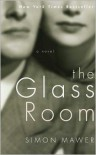 The Glass Room -