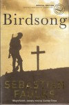 Birdsong - Special Edition (With Exclusive Author Commentary) - Sebastian Faulks