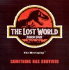 The Lost World: Jurassic Park II - Kevin Reynolds