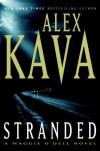 Stranded - Alex Kava