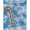 Sugar Plum Dreams (Snowflake Triplet #1.5) - Alexandra Lanc