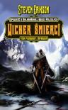 Wicher Śmierci. Tom 1. Imperium (Malazańska Księga Poległych, #7.1) - Steven Erikson, Michał Jakuszewski