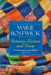 Between Heaven and Texas (Cobble Court Quilts) - Marie Bostwick