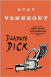 Deadeye Dick -