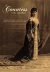 A Countess in Limbo: Diaries in War & Revolution; Russia 1914-1920, France 1939-1947 - Olga Hendrikoff