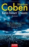 Kein Böser Traum - Harlan Coben, Christine Frauendorf-Mössel